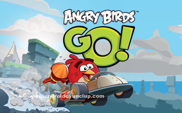 angrybirdsgoapk