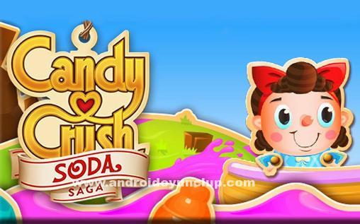 CandyCrushSodaSagaapk