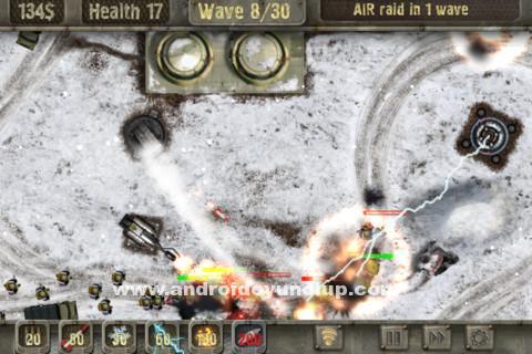 defensezone3hileliapk