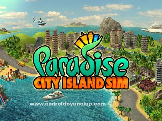 ParadiseCityIslandSimapk