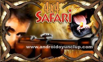 44safariapk