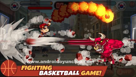 headbasketballapk