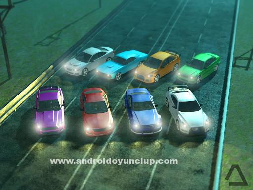 roadracerevolutionapk