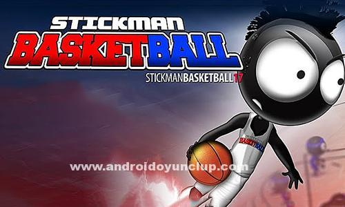 stickmanbasketball2017apk