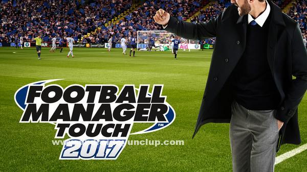 footballmanagermobile2017apk