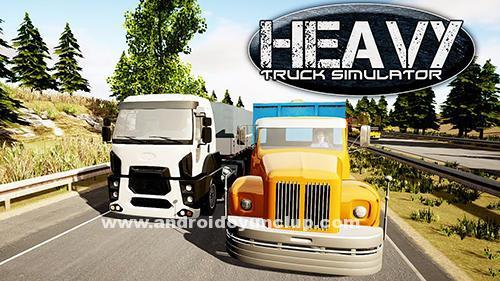 heavytrucksimulatorapk