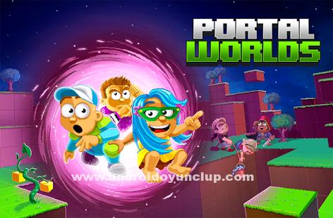 portalworldshilelimodapkindir